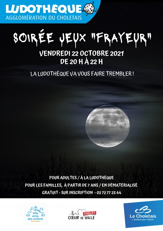 soiree-jeux-frayeur-ludotheque-cholet-49