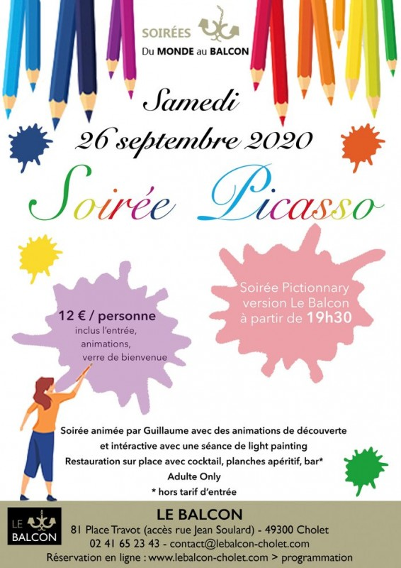 soiree-picasso-cholet-49