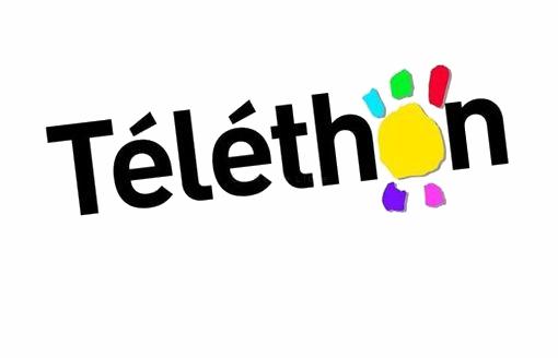 telethon-cholet-49