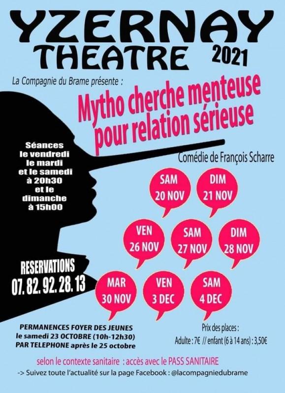 theatre-compagnie-du-brame-yzernay-49