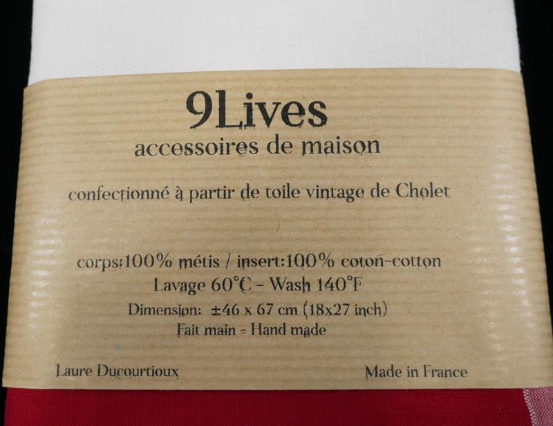 torchon-mouchoir-9lives-c-rosalie-lesur-3-508720