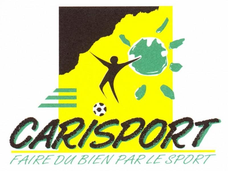 logo-carisport-108270