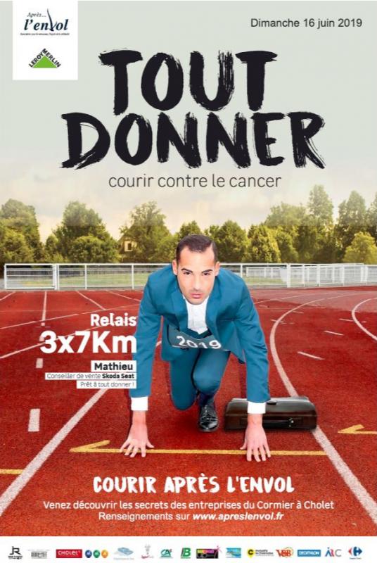 tout-donner-courir-contre-le-cancer-16-06-2019-cholet-446340