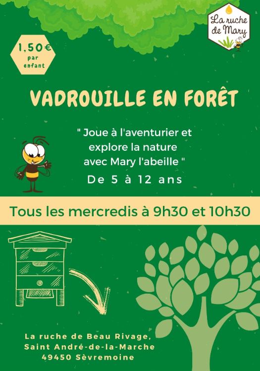 vadrouille-en-foret-544962