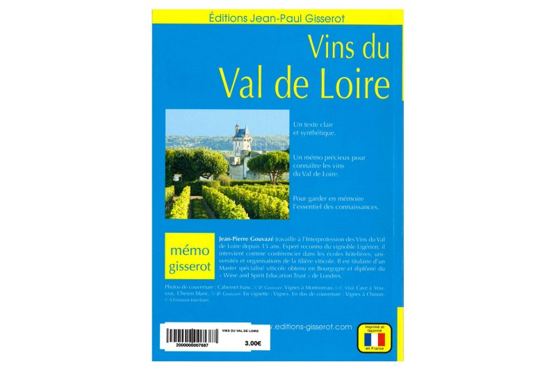 vins-du-val-de-loire-verso-445224