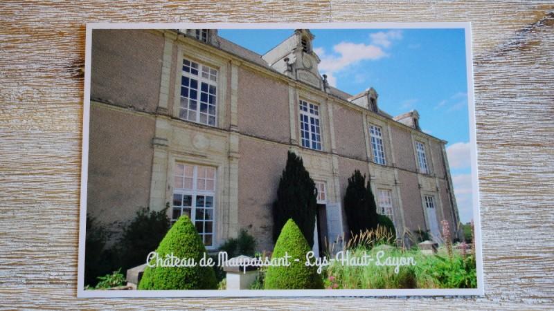 web-chateau-maupassant-374993