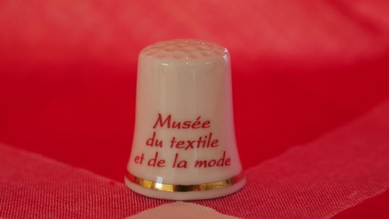 web-de-coudre-musee-525626