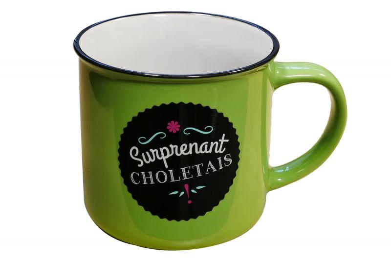 web-mug-surprenant-choletais-vert-441363