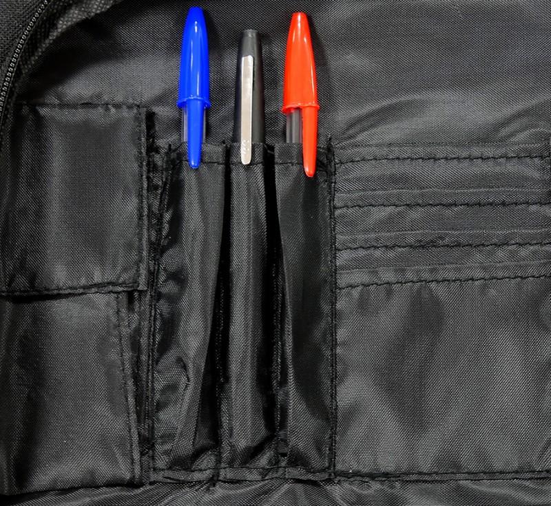 web-pochette-crayon-374379